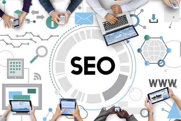 Future of SEO - Grofox
