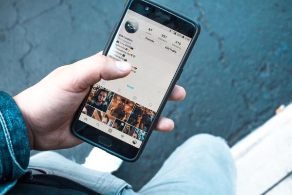 types-of-digital-marketing-social-media-marketing-services-grofox